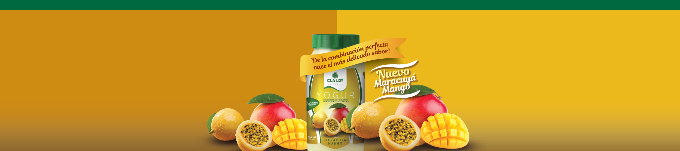 banner-web-maracuya-mango-1